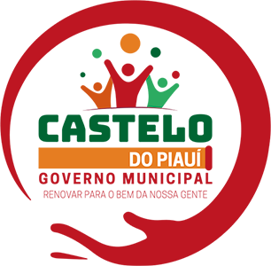 Prefeitura de Castelo do Piauí